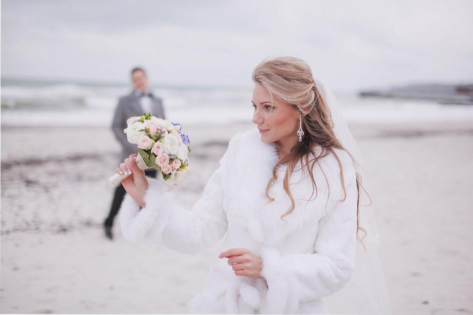 vantaggi matrimonio invernale